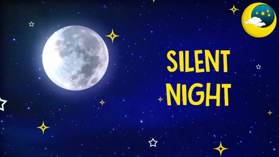 silent night song