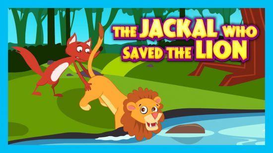 story of jataka tales
