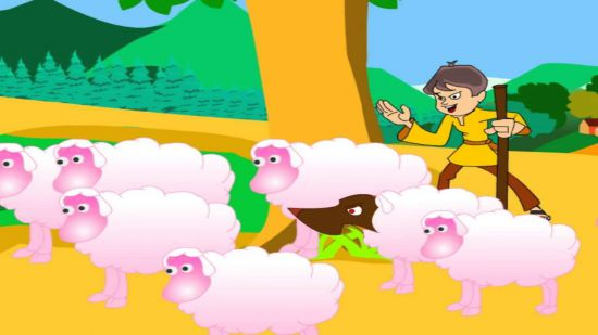 best panchatantra stories