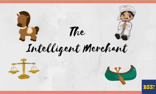 indian folk tales for kids
