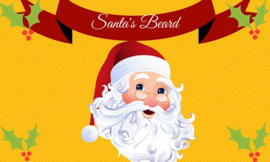 short funny christmas stories