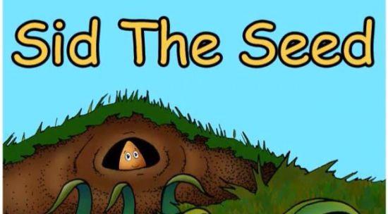 motivational stories for kids