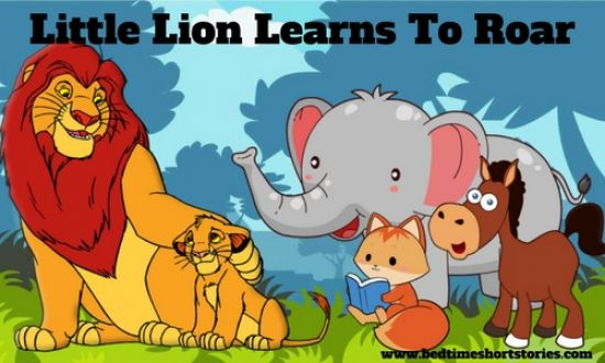 panchatantra stories in english with moral