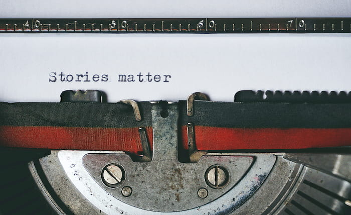 how to write a good short story