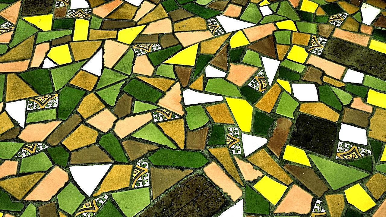 ceramic, ceramic tile, ceramic floor tile