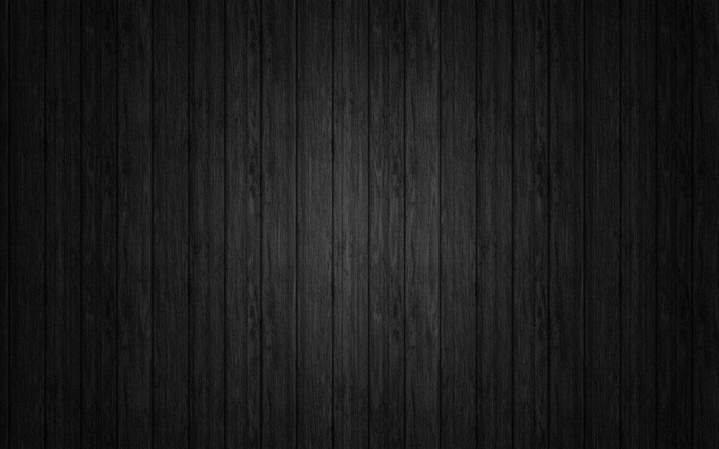 wood, texture, dark