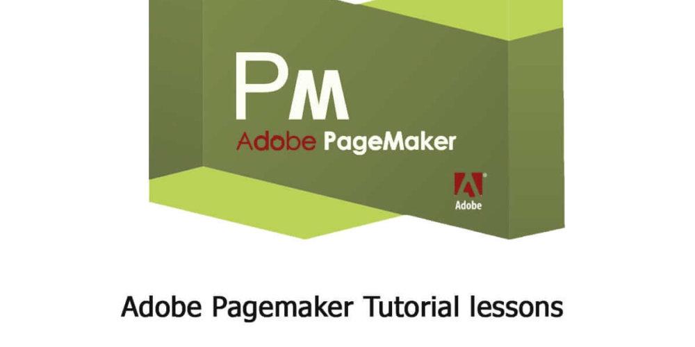 pgmaker-min