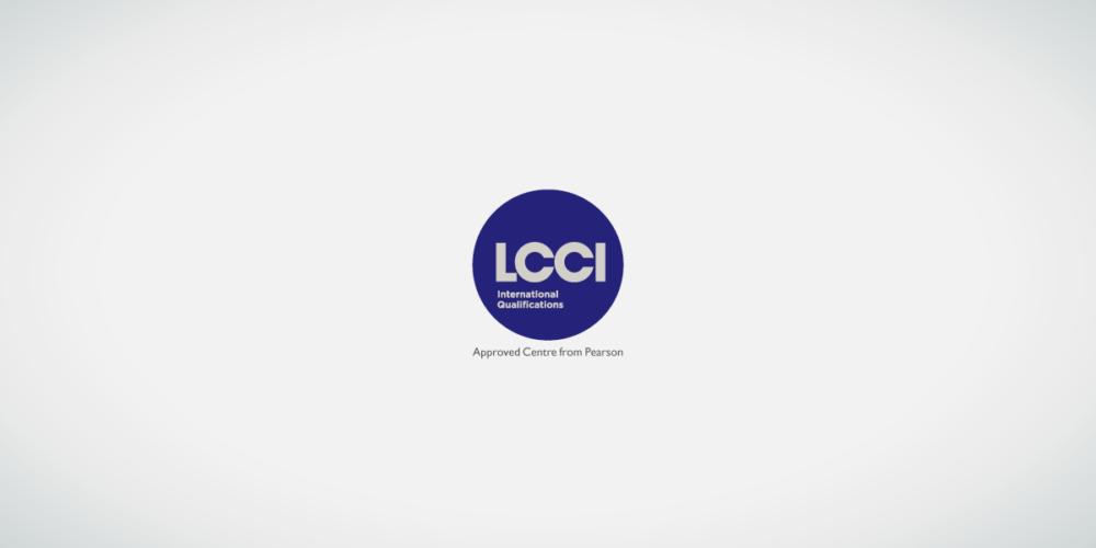 LCCI-Logo-1200×630-1200×630