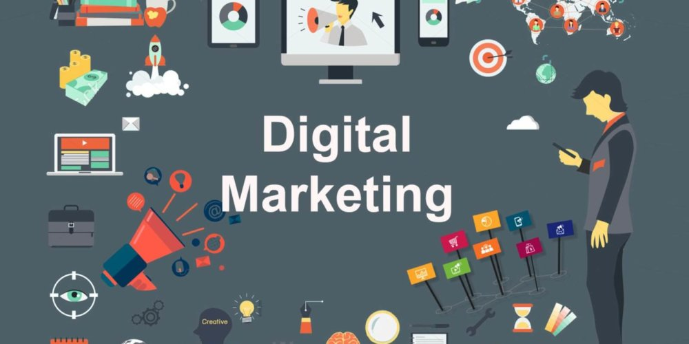 digitalmark