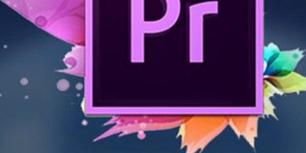 AdobePrProLogo