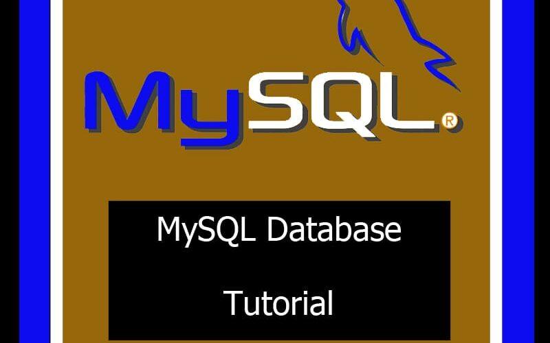 sql_database-min