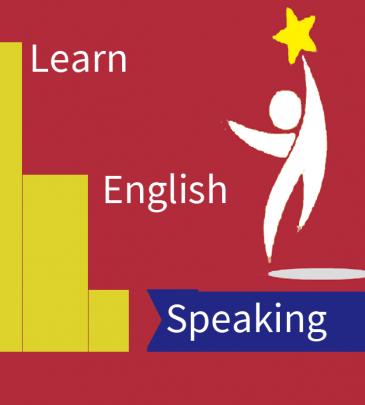 အဂၤလိပ္စကားေျပာၾကမယ္ (English Speaking)