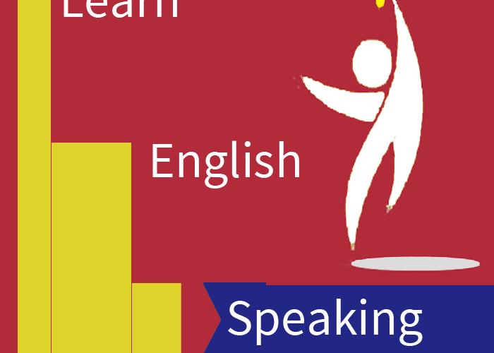 Speaking-min