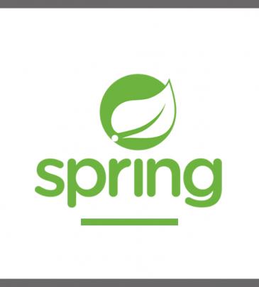 Spring Programming Language