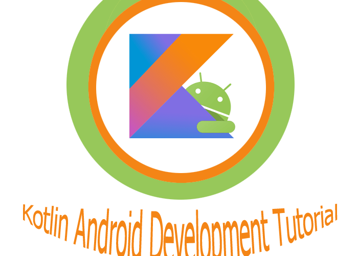 kotlin_android-min