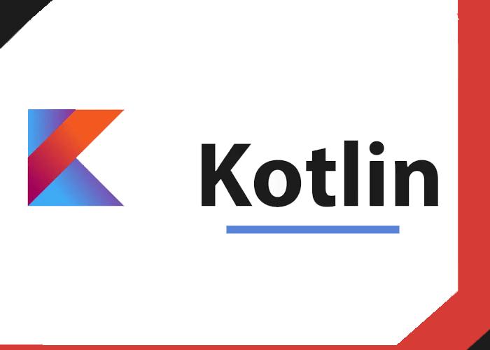 kotlin_programming-min