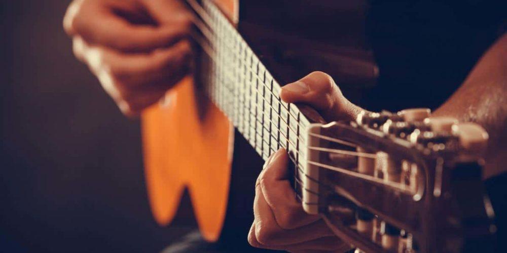 guitar tutorial myanmar-min