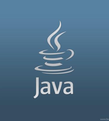 Java Lesson Myanmar