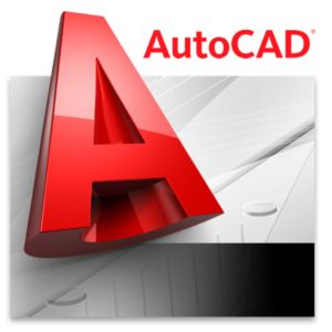 Auto Cad Lesson