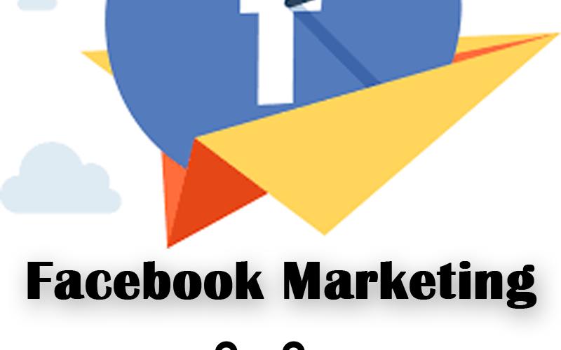 Facebook-Marketing-lesson-picture