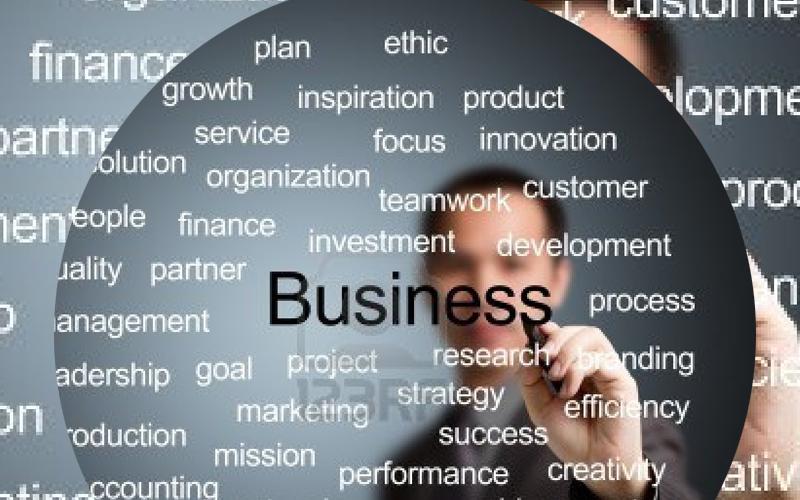 Business-Management-Course