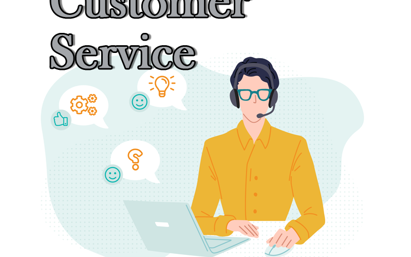 MMBOC-Customer-Services