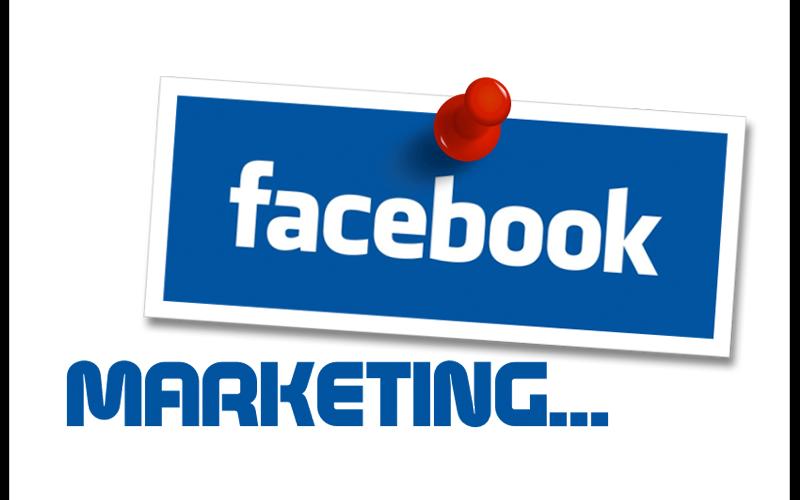 MMBOC-FacebookMarketing-Course