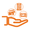 Digital India Payments