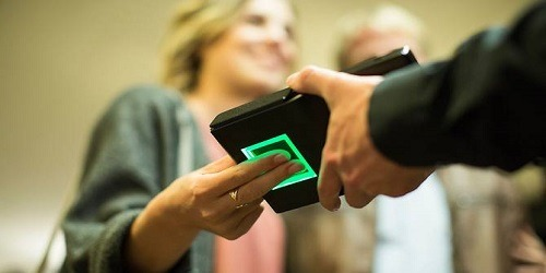 biometric-payments