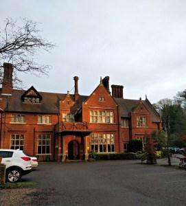 The Beautiful Clarice House - Bury St Edmunds
