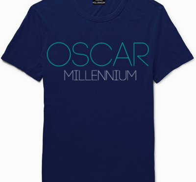 Oscar Millennium – Review and Competition