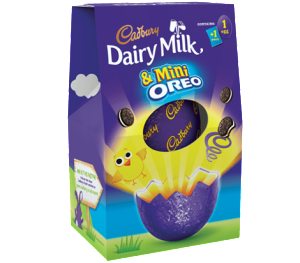 0002739_470-Dairy-Milk--Mini-Oreo-Egg-