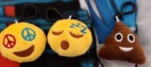 Love Bomb Cushions