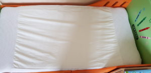 New Bedding from Kiddies Kingdom