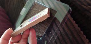 Morse Toad Chocolate Puns