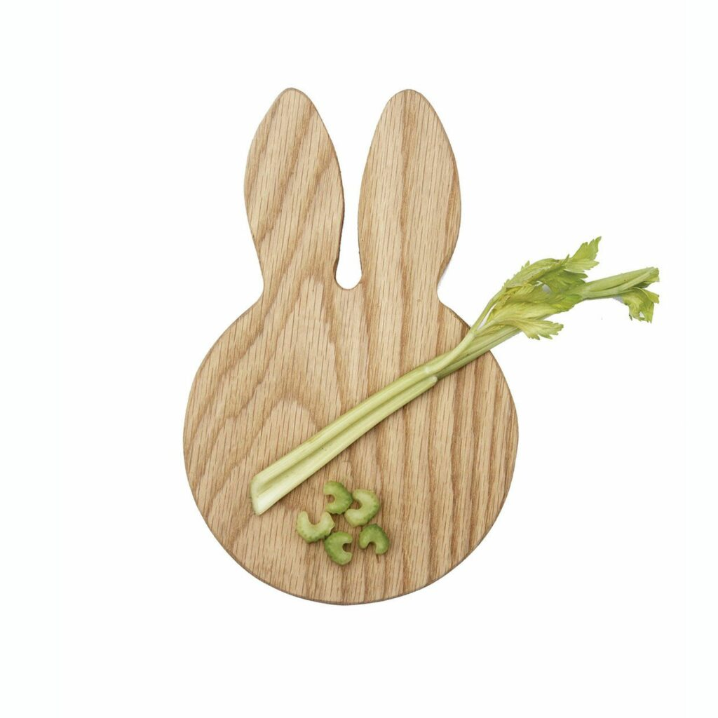 Amazon Handmade Bunny Ears Board, £27.95