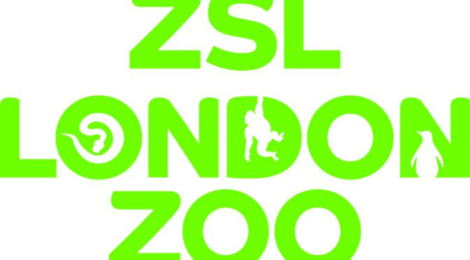 Win Family Entry to ZSL London Zoo from Buyagift