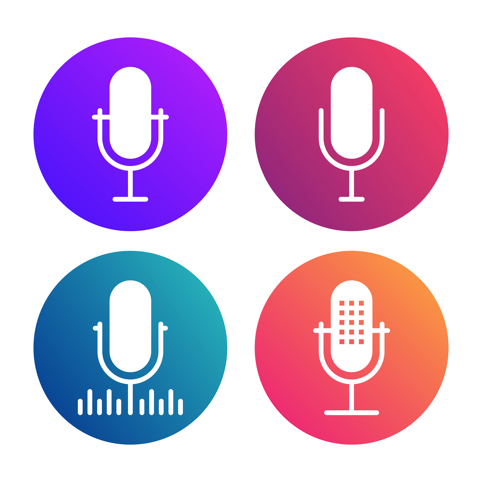 sales podcasts