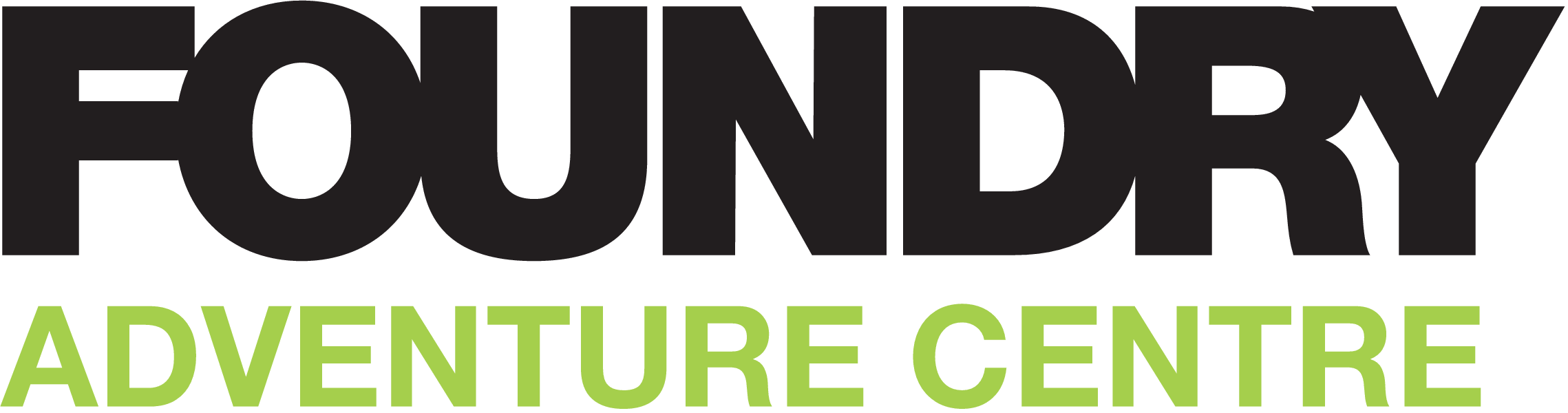Foundry Adventure Centre - Group Accomodation and Activities in the Peak District National Park