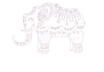 Karma Kitchen Cafe