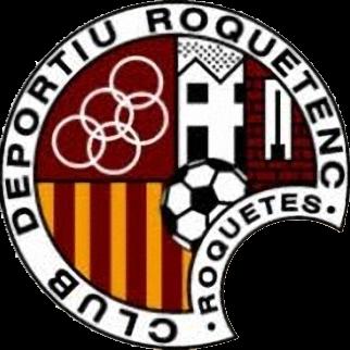 C.D. ROQUETENC