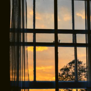 Sash and Case Windows Direct Edinburgh