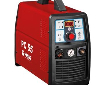 HELVi® PC55 Plasma Inverter