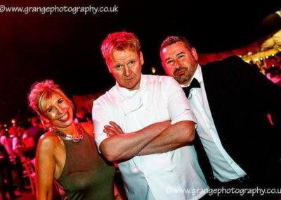 Gordon-Ramsay-with-Party-Guests-Eventastic