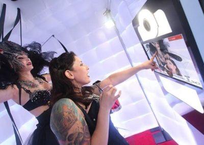 Selfie Pod welovebooths opt-copy-1-iloveimg-resized-iloveimg-compressed