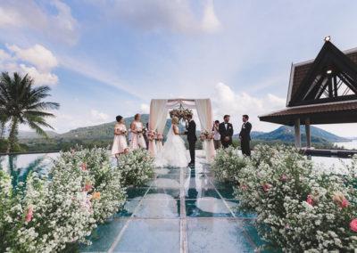 10. Thailand