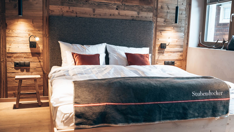 gallery-mountainseelodge-rooms-1