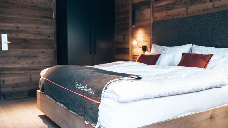 gallery-mountainseelodge-rooms-2