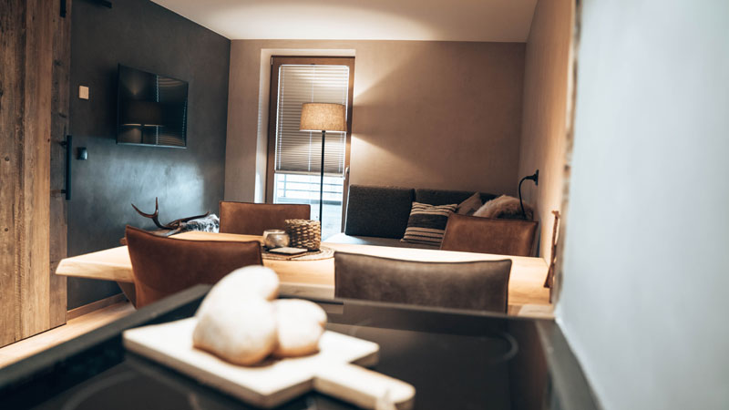 gallery-mountainseelodge-rooms-8