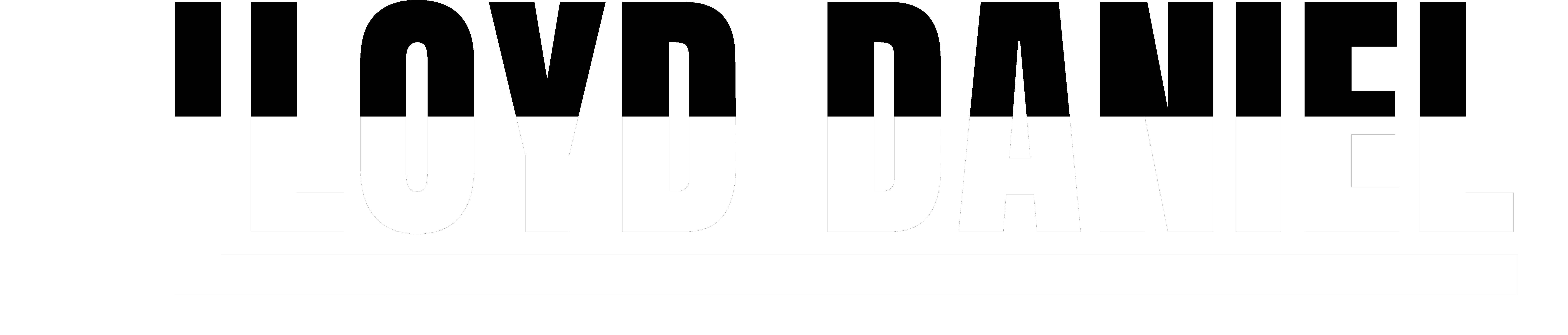 logo biggg